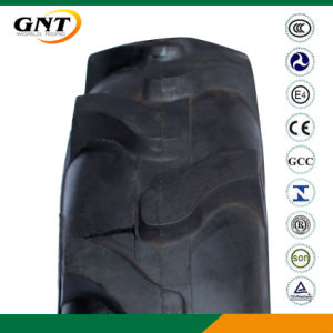 R1pattern Nylon Bias Agriculture Tractor Tyre 14.9-28 pictures & photos