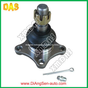 Car Parts Ball Joint for Mitsubishi Pajero MB860829 pictures & photos