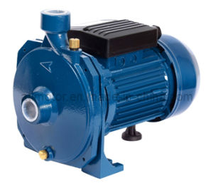 Scm Centrifugal Pumps (SCM pump) pictures & photos