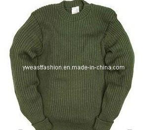 Newest Fahion Sweater/ Men Sweater for Sport Wear /Sweaters 2012