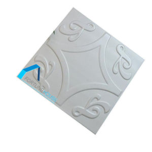 Polystyrene Sheet/Styrofoam Panels Ceiling for Decorate with Factory Price pictures & photos