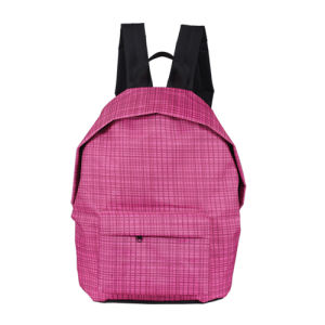 600d Nice Promotion Backpack for School, Outdoor