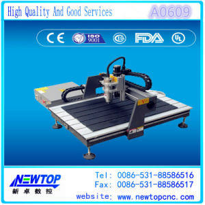 CNC Router Machine pictures & photos