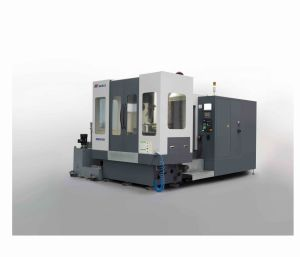 Milling Machine (HM503H) pictures & photos
