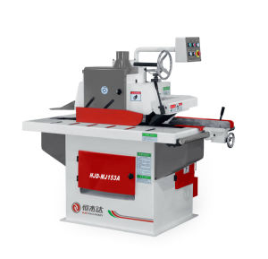 woodworking machinery show china | Good Woodworking Projects