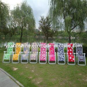 Folding Zero Gravity Chair (XY-149C) pictures & photos
