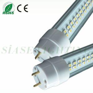 3258 LED T8 Tube Light