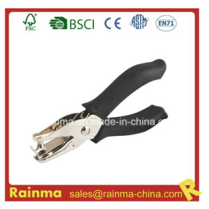 High Quality Plier Single 1 Hole Punch pictures & photos