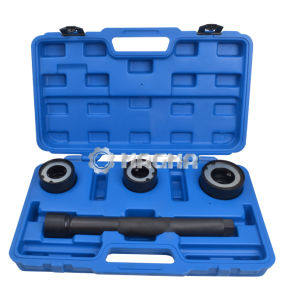 Car Track Rod End Remover and Installer Tool (MG50423) pictures & photos