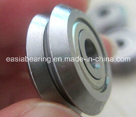 3/8′′ V Groove Guide Wheel Bearing RM2zz pictures & photos