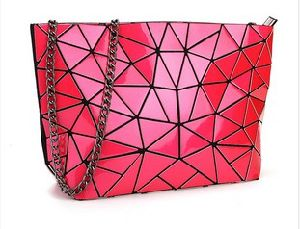 Famous Japan Brandname Designer Iss Ey Miyake Bag Shoulder Bag (LDO-01648) pictures & photos