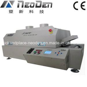 Reflow Soldering Machine T960e, PCB Soldering Machine pictures & photos