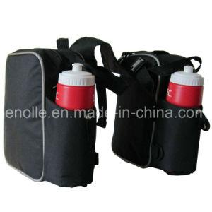 Saddle Bag (E071001)