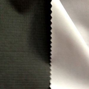Polyester Functional Fabric (XY-2014014B) pictures & photos