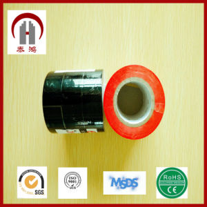 Nice Price & Strong Adhesion PVC Electrical Tape in China pictures & photos
