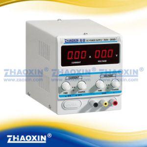RXN Series Linear DC Power Supply (RXN-305D)