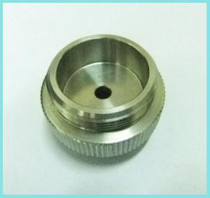 CNC Machine OEM Spare Part for Automotive pictures & photos