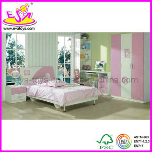 Children Bedroom Furniture (WJ27366) pictures & photos