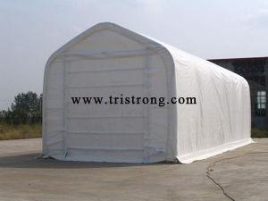 Portable Bus Shelter, Carport (TSU-1850) pictures & photos
