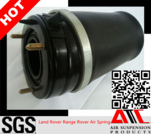 Car Suspension for Land Rover Range Rover Front pictures & photos