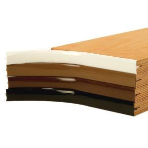 PVC Edge, PVC Edging, PVC T Edge Band