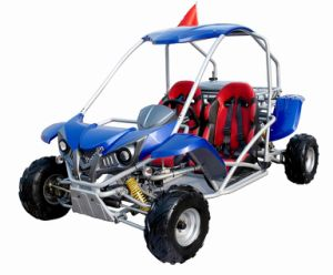 110cc Go Kart Quad ATV Buggy