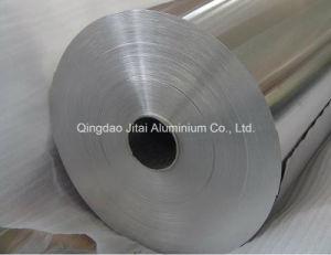 Aluminium Foil for Air Filter pictures & photos