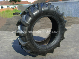 18.4-34 R2 Deep Pattern Agriculture Tire pictures & photos
