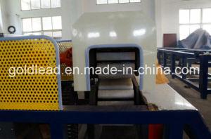 Best Price FRP Caterpillar Type Pultrusion Machine pictures & photos