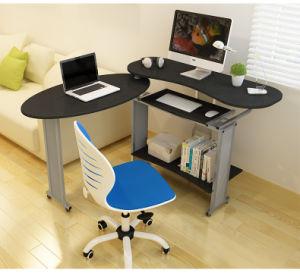 Computer Table Bedroom Furniture Living Room Sw0106