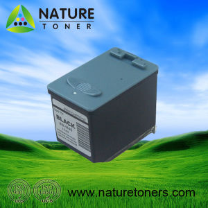 Remanufactured Ink Cartridge for Samsung M40 pictures & photos