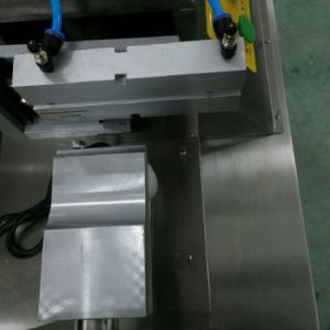 2016 New Technology Ultrasonic Tube Sealing Machine pictures & photos