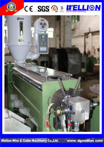 House Wire Cable Making Machinery pictures & photos