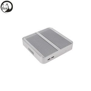 Mini PC Fk5---Intel Core I5 pictures & photos