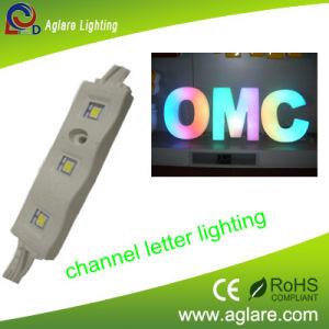 High Quality Waterproof LED Lighting LED Module Light