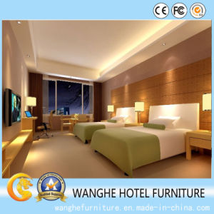 Customized Commercial Luxury 5 Star Hote Bedroom Furniture pictures & photos