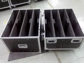 Keli Made Aluminum Flight Case (KELI-38) pictures & photos