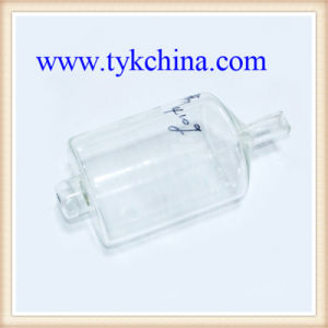 Huge Size Tank Flask for Laboratory by Borosilicate Glass pictures & photos