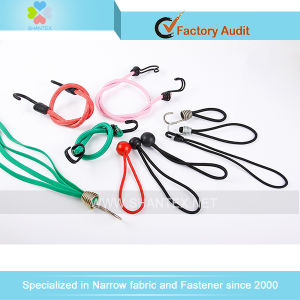 Polyester Bungee Cord