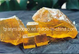 High Quality Wood Rosin Ww Grade pictures & photos