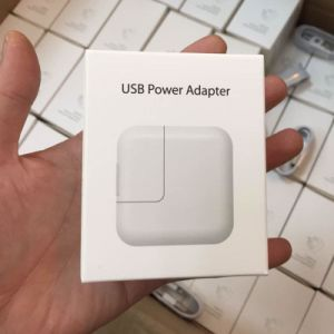Original Accessories Wall USB Charger for iPad PRO pictures & photos