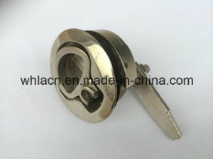 Precision Investment Casting 316 Stainless Steel Marine Door Hardware pictures & photos