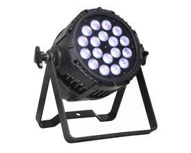 RGBW Parcan Light 24pcsx10W 4in1 LED Lighting pictures & photos