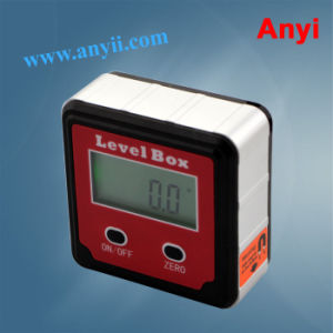 Level Box pictures & photos
