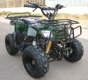 Direct Selling 50cc Quad Bike pictures & photos