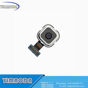 Back Rear Camera with Flex Cable for Samsung Galaxy A5 A500f