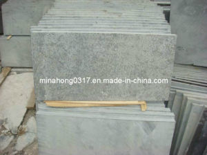 Limestone, Blue Stone Paving, Blue Limestone pictures & photos