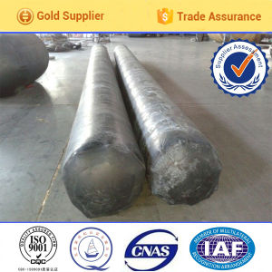 Rubber Balloon Used for Concrete Casting pictures & photos