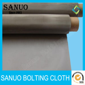120-7 High-Quality Polyester Filter Cloth/Fabric for Filter Plate pictures & photos