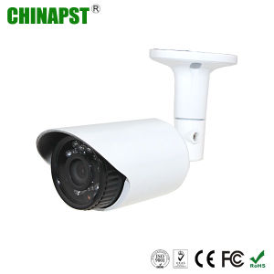 Sony Color Waterproof IR CCTV Surveillance Outdoor Camera (PST-IRC109E Series) pictures & photos